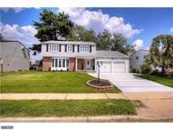 20 Kingsbridge Dr Burlington Township NJ, 08016