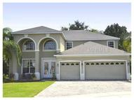 517 Sparrow Hawk Cove Oviedo FL, 32766