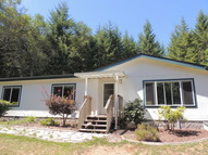 61 E Dream Lane Belfair WA, 98528
