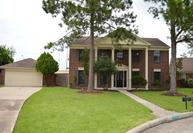 3359 Sutton Sq Stafford TX, 77477
