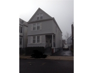 Address Not Disclosed Perth Amboy NJ, 08861