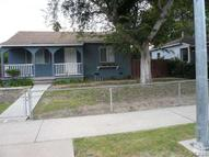 8847 Lindley Avenue Northridge CA, 91325