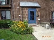 700 Ardmore Ave #607 Ardmore PA, 19003