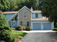 30 Fountain Ct Cherry Hill NJ, 08034