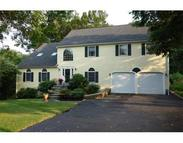 3 Deer Haven Rd Beverly MA, 01915
