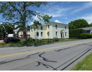 261 Russells Mills Road South Dartmouth MA, 02748