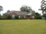 15 Village Parkway Waverly Hall GA, 31831
