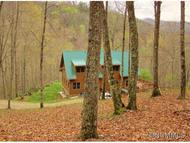 120 High Springs Bryson City NC, 28713