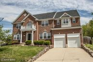 9806 Tribonian Drive Fort Washington MD, 20744
