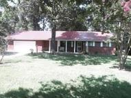 13175 N Cedar Grove Road Lead Hill AR, 72644
