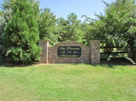 Lot 71 Sara Hunter Ln Milledgeville GA, 31061