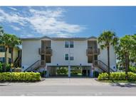 1412 Gulf Boulevard 102a Indian Rocks Beach FL, 33785