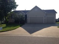 1332 N Valley Court Andover KS, 67002