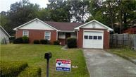 4289 Valley Grove Hermitage TN, 37076