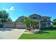 4600 Brady Orock Road Saint Cloud FL, 34772