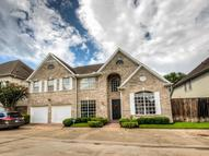 3604 Timberside Circle Houston TX, 77025