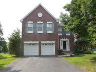 50 Huntley Way Bridgewater NJ, 08807
