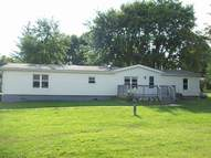 4599 Battery St. Brookville OH, 45309