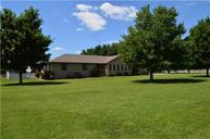 2462 Blue Spring Rd Decherd TN, 37324