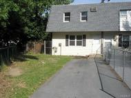 30 Sheffield Drive Middletown NY, 10940