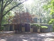 196 West Central Avenue Pearl River NY, 10965