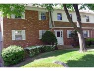 38 Parkside Drive Congers NY, 10920