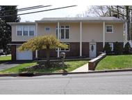 131 Shepherds Ln Totowa NJ, 07512