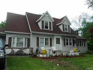 191 East Main Street Walden NY, 12586