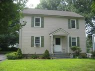 30 West George Avenue Pearl River NY, 10965