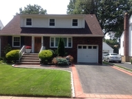 2454 N 3rd St Union NJ, 07083