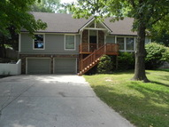 5511 Nw Verlin Dr Parkville MO, 64152