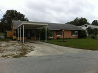 715 Curran St Lake Wales FL, 33853