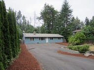 21222 Ne 165th St Woodinville WA, 98077