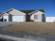 1464 Grey Bluffs Fernley NV, 89408