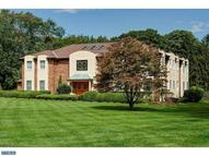 75 Lane Of Acres Haddonfield NJ, 08033