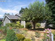 1115 Sw 28th St Troutdale OR, 97060