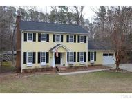 1326 Hounds Ear Road Hillsborough NC, 27278