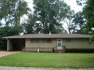 1504 West Sycamore Street Rogers AR, 72758