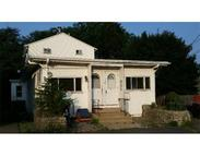 132 Dolphin Ave Revere MA, 02151