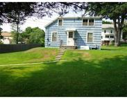 55 Valley St Spencer MA, 01562