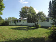 930 E Mullett Lake Road Indian River MI, 49749