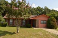 4490 Nora Ave Pace FL, 32571