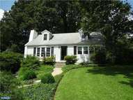164 Valleyview Dr Exton PA, 19341