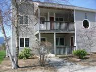 B17 Eagle Ridge Condo Road Bartlett NH, 03812