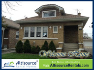 2024 S 11th Ave Maywood IL, 60153