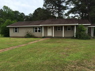 100 Lynn Place Evergreen AL, 36401