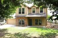 122 Lakeview Terrace Weatherford TX, 76087