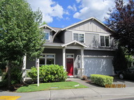 11700 Sw Merrill Lane Beaverton OR, 97005