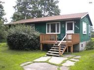 462 Caswell Road Freeville NY, 13068