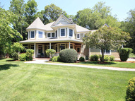 9 Fresh Meadows Lane Darien CT, 06820